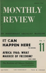 Monthly-Review-Volume-11-Number-10-March-1960-PDF.jpg